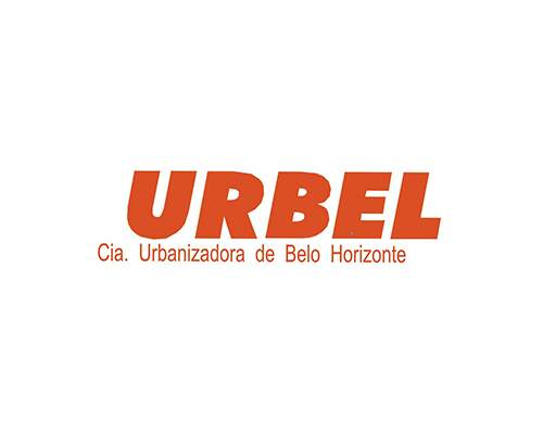 clientes__0002_Urbel