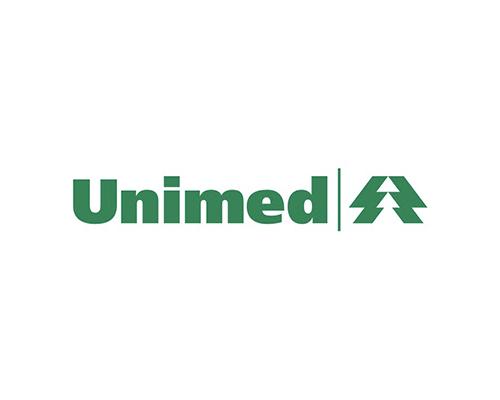 clientes__0003_Unimed
