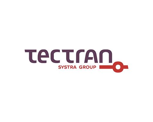 clientes__0005_tectran_systra