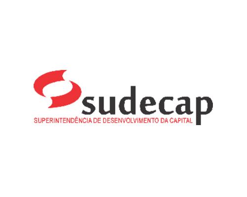 clientes__0006_sudecap
