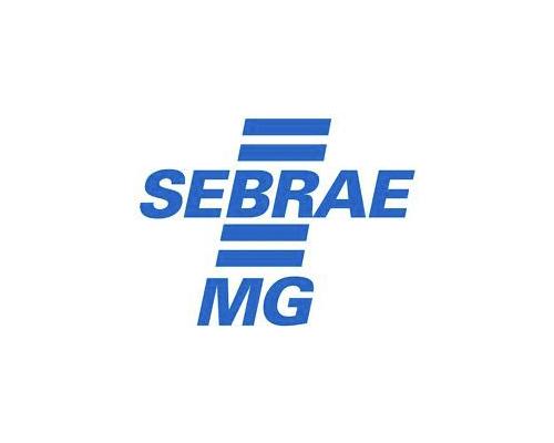clientes__0009_sebrae_mg
