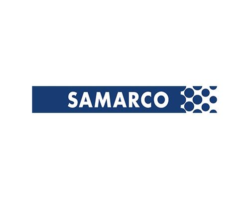 clientes__0010_Samarco-logo