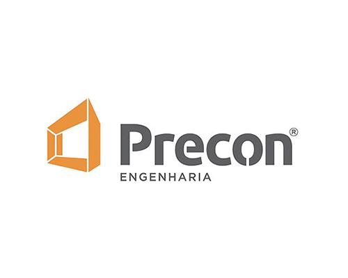 clientes__0014_Precon