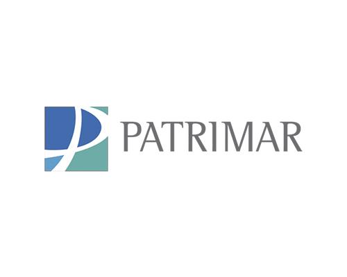 clientes__0016_Patrimar