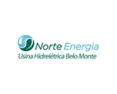 clientes__0018_norte_energia