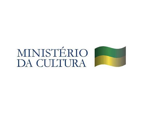 clientes__0019_MinisterioCultura