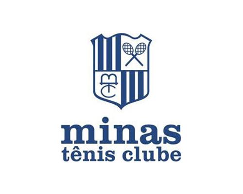 clientes__0020_Minas_Tenis_Clube