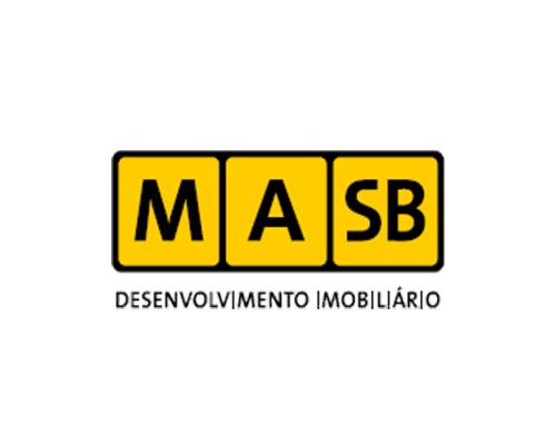 clientes__0021_MASB