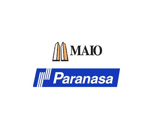 clientes__0022_Maio_Paranasa