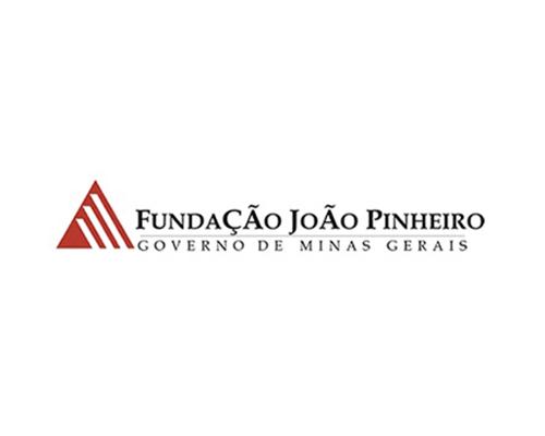 clientes__0026_logo_fjp