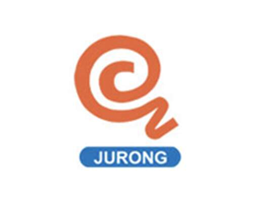 clientes__0029_jurong