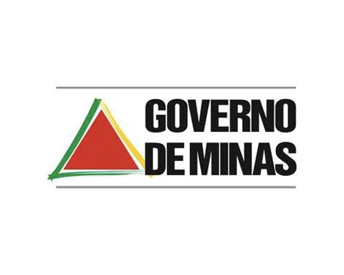 clientes__0032_Governo_Minas