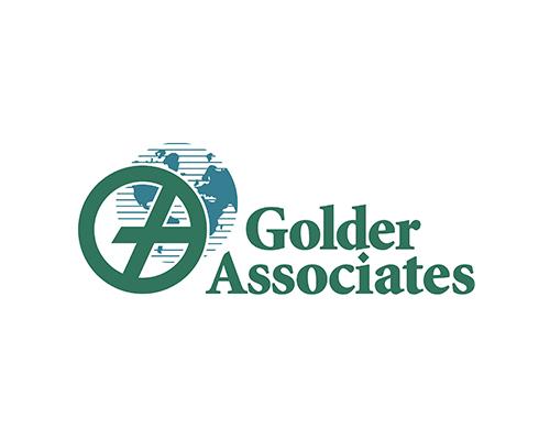 clientes__0033_GolderAssociates