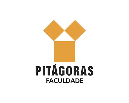 clientes__0036_Faculdade_Pitagoras