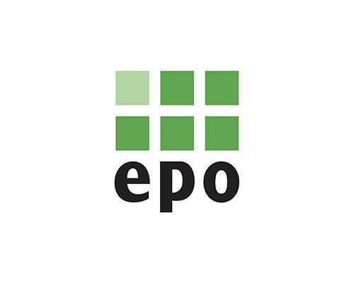 clientes__0037_EPO