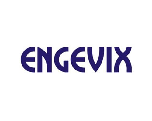 clientes__0038_Engevix