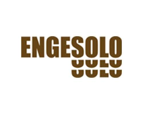 clientes__0039_Engesolo