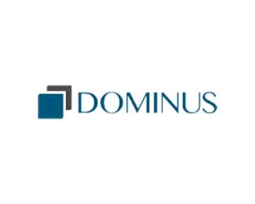clientes__0040_Dominus