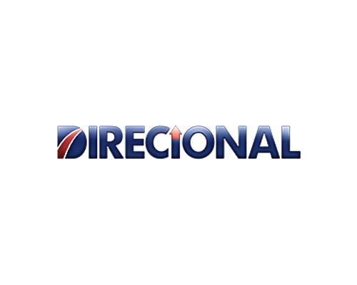 clientes__0041_direcional