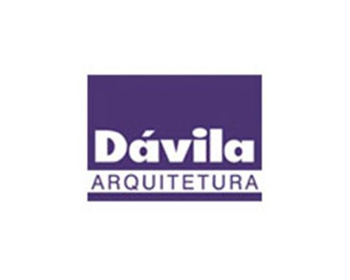 clientes__0043_Davila