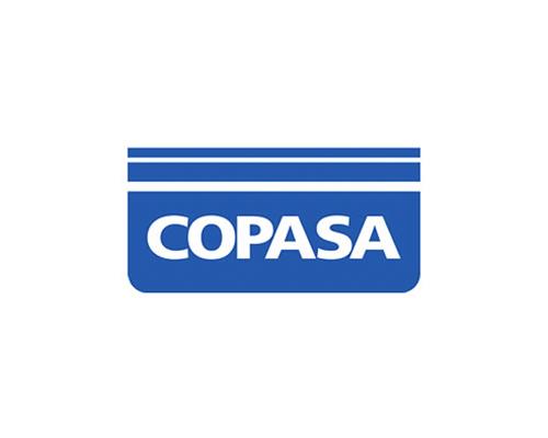 clientes__0044_COPASA