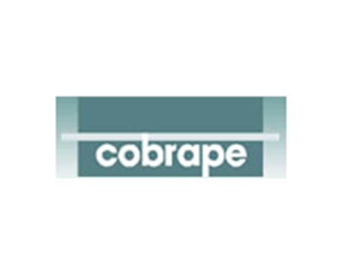 clientes__0046_Cobrape