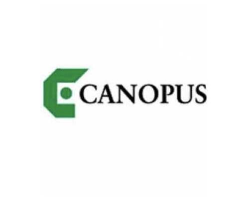 clientes__0048_canopus