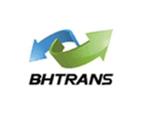 clientes__0049_Bhtrans
