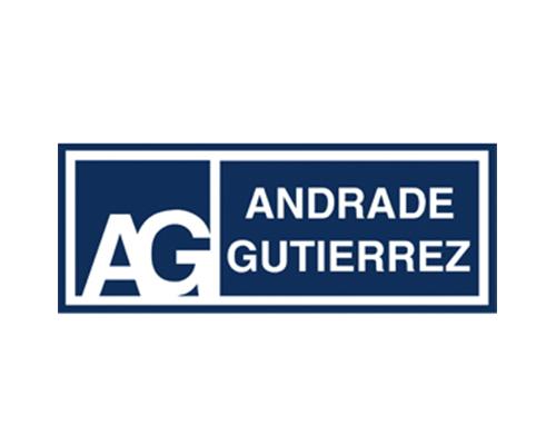 clientes__0050_Andrade_Gutierrez