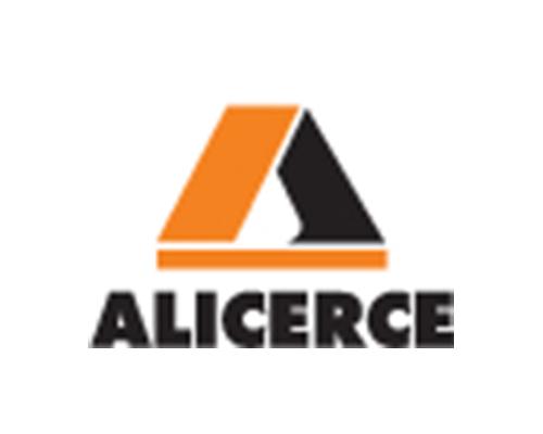clientes__0051_alicerce2