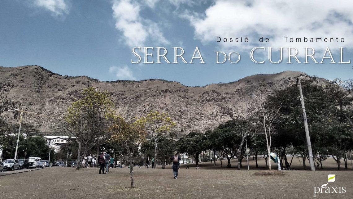 Apresenta_Dossie_Serra_do_Curral_Praxis_Página_01
